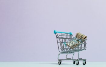 10 dicas práticas para ganhar dinheiro com a internet
