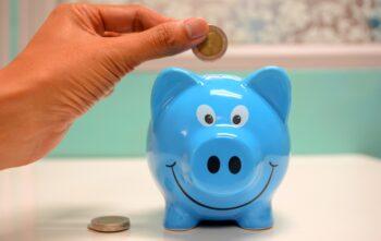 10 dicas de como investir dinheiro e ter lucro